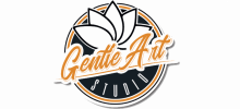 Gentle Art Studio