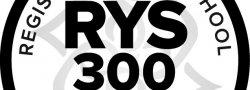 300 YTT