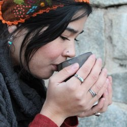 Respiratory Health: An Ayurvedic Approach