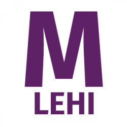 Lehi Monthly Unlimited Membership