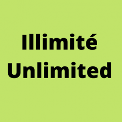 1 month unlimited access