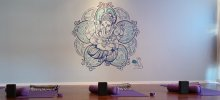 Pulsation Yoga- Arlington Heights