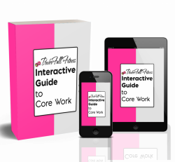 PFF Guide to Core