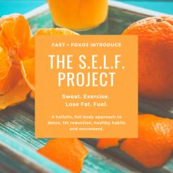 The S.E.L.F. Project