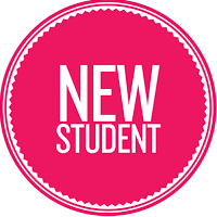 New Student 1 Week Unlimited