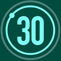 30 Class Pack