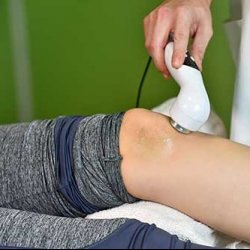(6)  Laser Therapy Sessions - Maintenance