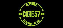 Core 57