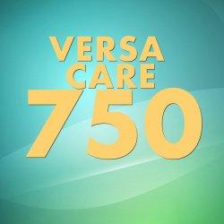 VersaCare 750min Multipass
