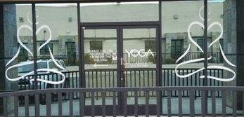 Yoga Studio in Las Vegas, NV
