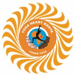 $500 Soul SHINE Service Project Karma Donation