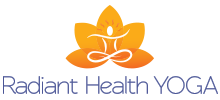Radiant Health Yoga
