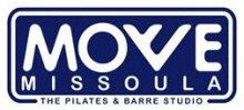 Move Missoula