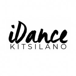 Drop In - iDance Kitsilano 2.0
