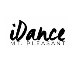 Drop In - iDance Mt Pleasant 1.0