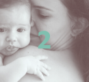 The Complete Postpartum Package 2