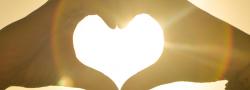 Love (and Know) Yourself Mini-Escape - Non-Member