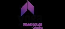 Yoga Warehouse Columbia