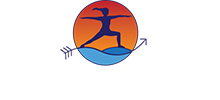 River Warrior Yoga LLC