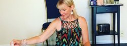 Spring Sound Healing Experience with Marci Cagen April 7, in Ahwatukee