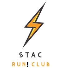 RUN! Club - 12 Week Race Prep Program