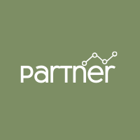 Partner Membership: Annual ($150/yr)