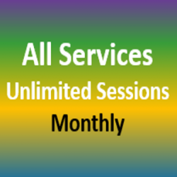 Unlimited Monthly! (Contract Terms)