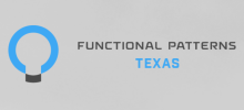 Functional Patterns Texas
