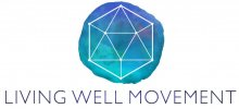 LIVING WELL MOVEMENT CENTRE