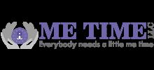 Me Time LLC