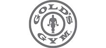 Gold's Gym Newburgh