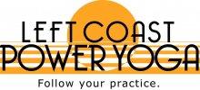 Left Coast Power Yoga