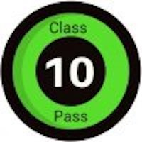 Pass - 10 Yoga Classes (3 Mths Exp)