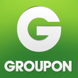 Groupon Halo Therapy Salt Booth