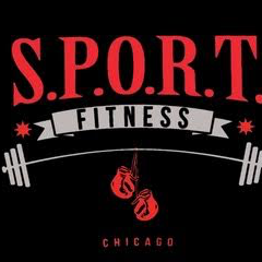 First session SPORT Fitness