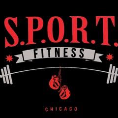 SPORT Fitness TWO weeks unlimited classes