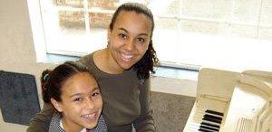 Music School in Cotati, CA