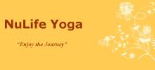 NuLife Yoga