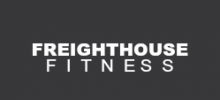 Freight House Fitness (West Bottoms)