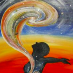 3 Kriya Breathwork Sessions