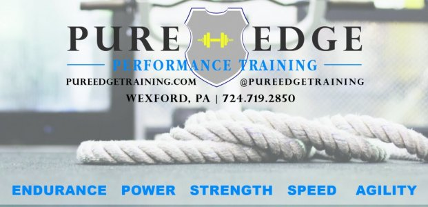 Personal Training Studio in Wexford, PA