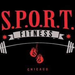 SPORT Fitness All-Star Package