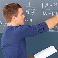 GCSE Maths Group Tuition