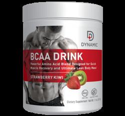 Dynamic BCAA Drink