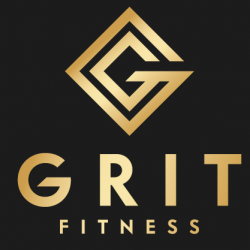 Welcome To Grit!