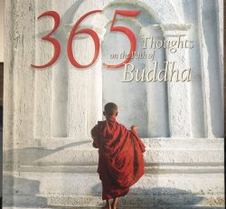 Buddha 365