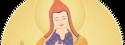 Introduction to Kadampa Buddhism and Meditation