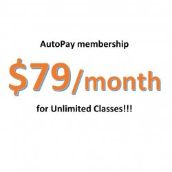 Autopay 12 Month Contract - Charge on 15th