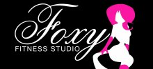 Foxy Fitness Studio and Pole