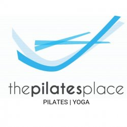 Intro Single pass  for Pilates Mat or Yoga class  Expires 30 days after sale